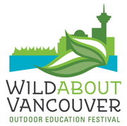 Wild About Vancouver